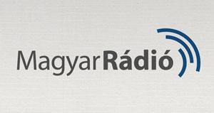 Magyar Rádió online élő közvetítése
