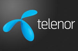 Telenor Okosakadémia - 2015. január